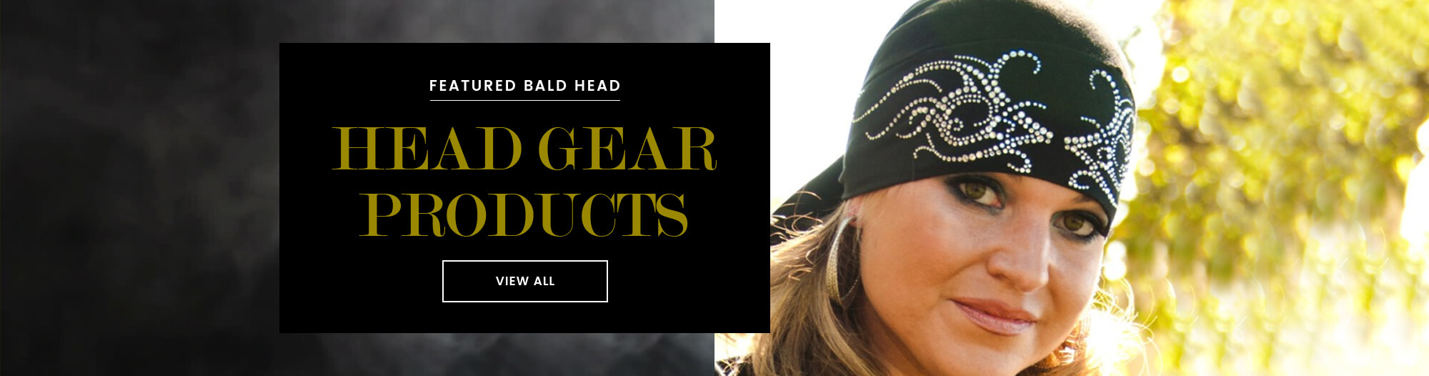Head Gear Products